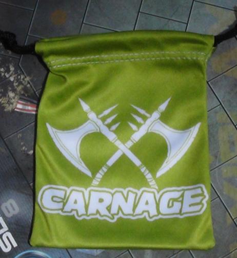 DiceBagCarnage