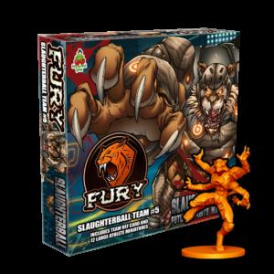 Fury3DBox