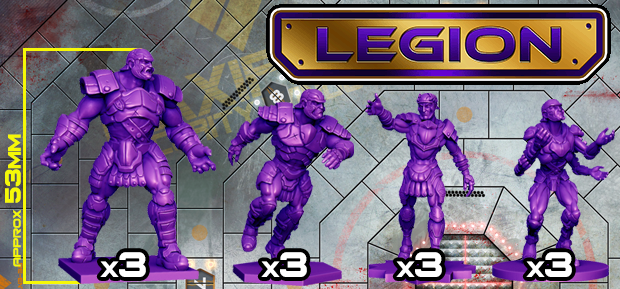 LegionFigureSizes