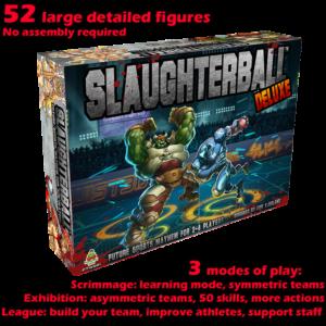 slaughterballdeluxe4